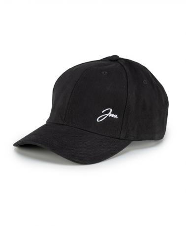 CAP ARRO RED