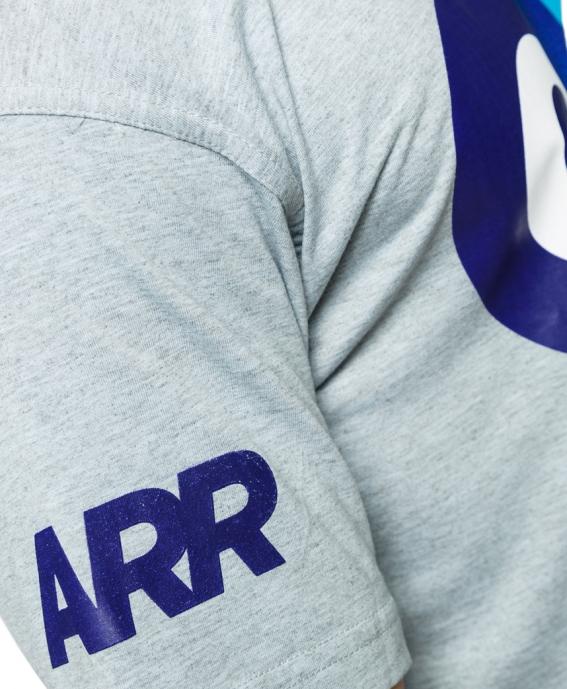 ARRO OG GREY