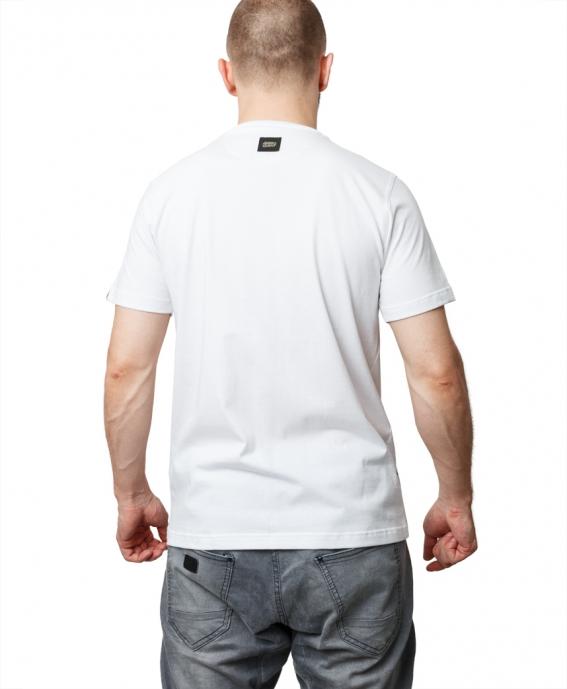TEE ARROGANT MIKE WHITE